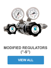 Modified Regulators -S