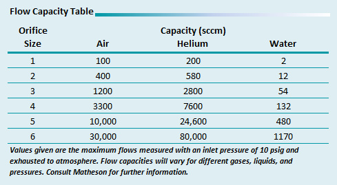 01-4170capacity.jpg