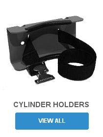 Cylinder Holders