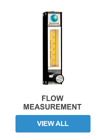 Flow Measurement and Control