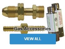 OxyFuel Gas Accessories