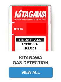 Kitagawa system