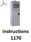 1170 Instructions