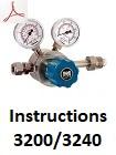 3200/3240 Instructions