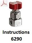 6290 Instructions