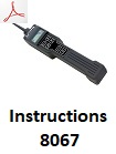8067 Instructions