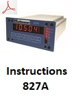 827A Instructions