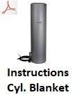 HQ2015 Instructions