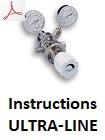 Ultraline Instructions