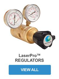 LaserPro