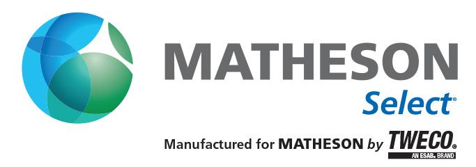 mathselecttweco-logo.jpg