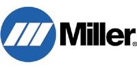miller200.jpg