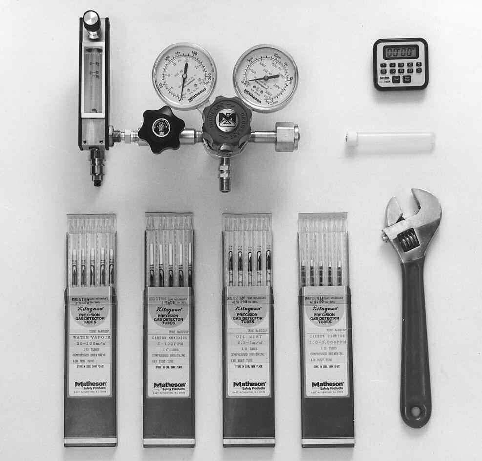 model-8014bak-breathing-air-kit-1.jpg