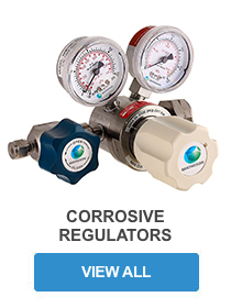 Corrosive Regulators