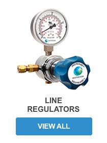 Line Regulators