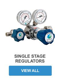 Single Stage Regulators