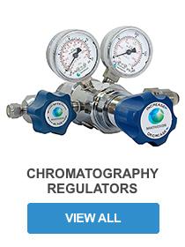 Chromatography Regulators