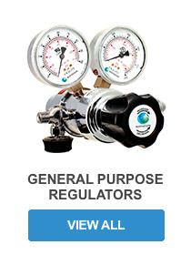 General Purpose Regulators