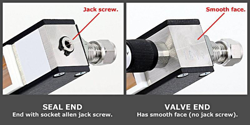 seal-valve-ends.jpg