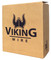 "70S-6 VIKING .035"" 33LB Spool - 1020534"