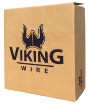 "70S-6 VIKING .045"" 33LB Spool - 1020533"