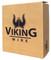 """70S-6 VIKING .045"""" 44LB Spool - 1010915"""
