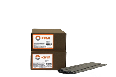 """Hobart® 14A 5/32"""" 50 lb Carton S114251-031"""