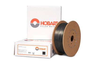"""Hobart® FabCO® Excel-Arc™ 71 .035"""" 33 lb Spool S247108-029"""