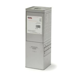Lincoln Fleetweld® 5P - 1/8 inch dia (3.2 mm) - ED010203
