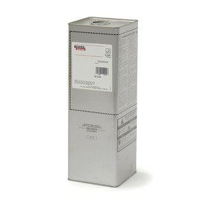 Lincoln Fleetweld® 5P+ - 1/8 inch dia (3.2 mm) - ED010278