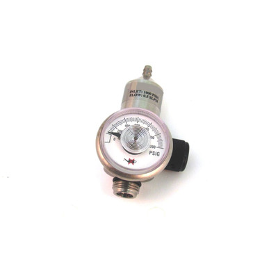 3359 Series MicroMATE™ Preset Flow Regulator - SS