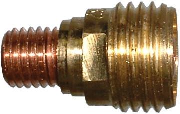 45V41-MS
