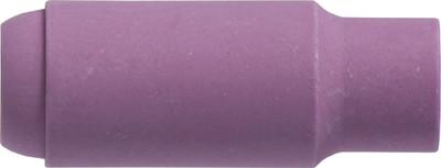 Alumina TIG Nozzles Standard 10 N