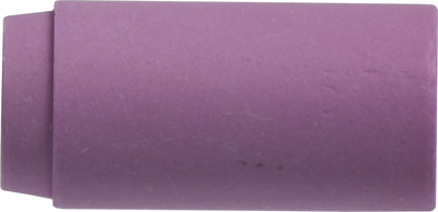 Alumina TIG Nozzle Standard 13 N Series