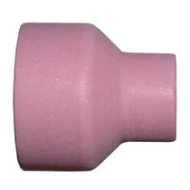 Alumina TIG Nozzle Standard 53 N Series