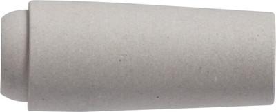 Lava TIG Nozzles Standard 10 N