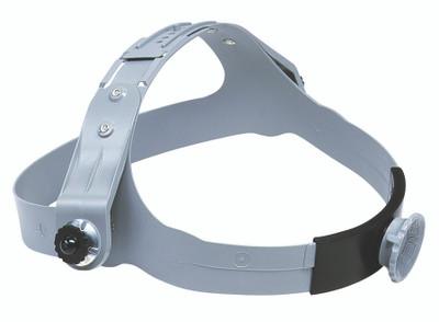 Replacement Headgear Ratchet Standard 3C