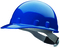 Hardhat Cap Style Class E G C Type 1 E2RW71A000