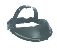Huntsman Model K Ratchet Headgear, 138-14381