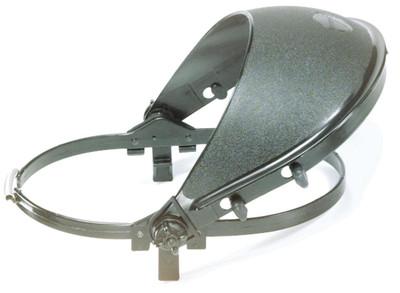 Jackson Adapter Cap 282B, 138-14943