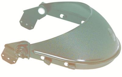 Jackson Adapter Cap 382B, 138-14944