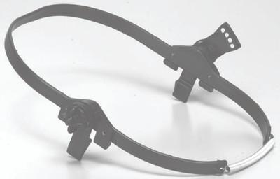 Jackson Adapter Cap 386, 138-15973