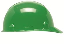 Jackson Hardhat SC-6 391 Green, 138-14837