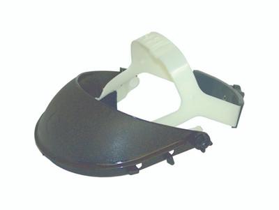 Jackson Ratchet Suspension Headgear 170SB, 138-14940