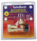 Victor Regulator AR-B Cyl Turbo Torch Acetylene, 0386-0725, shown in package