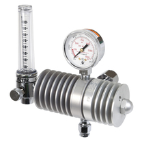 Victor Regulator SR311-320 CO2, 0781-0353
