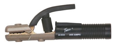 Tweco Electrode Holder 200A A532, 91101101