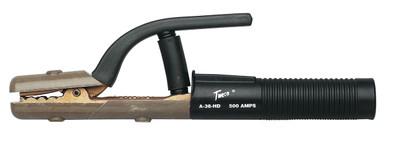 Tweco Electrode Holder 500A, 91101106