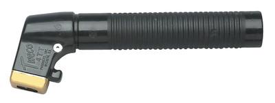 Tweco Electrode Holder 400A 4TT, 91201000
