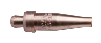 Victor Cutting Tip 1-3-101, 0331-0014